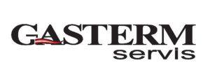 Gasterm servis a montáže plynových kotlů
